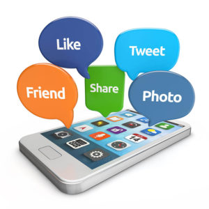 Social Media marketing Trends That Will Rule in