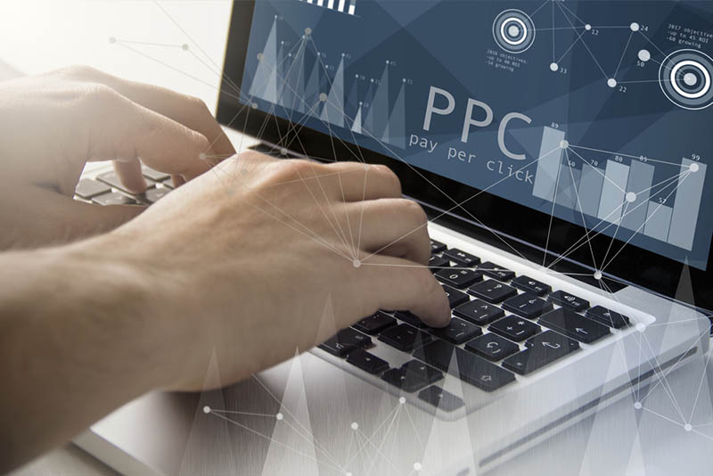Useful Adwords Management Tips for a Successful PPC Marketing