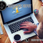 Find Quality SEO for Lawyers in Los Angeles