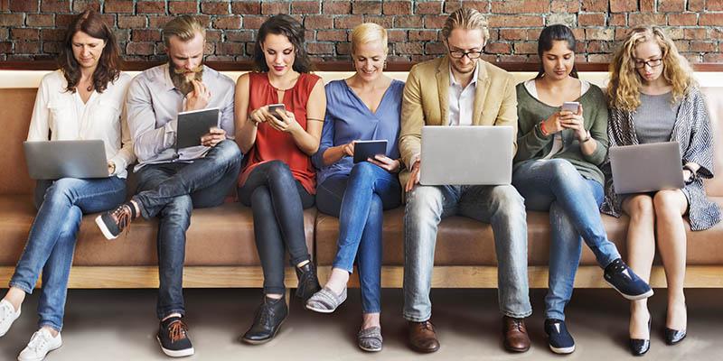 Social Media Marketing Strategies for