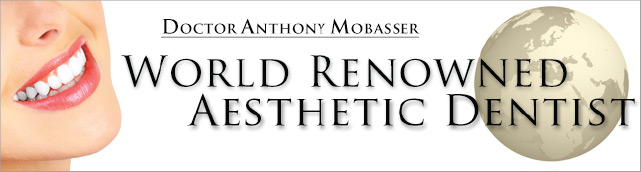 dr mobasser case study logo