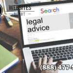 Best SEO for Attorneys in Los Angeles