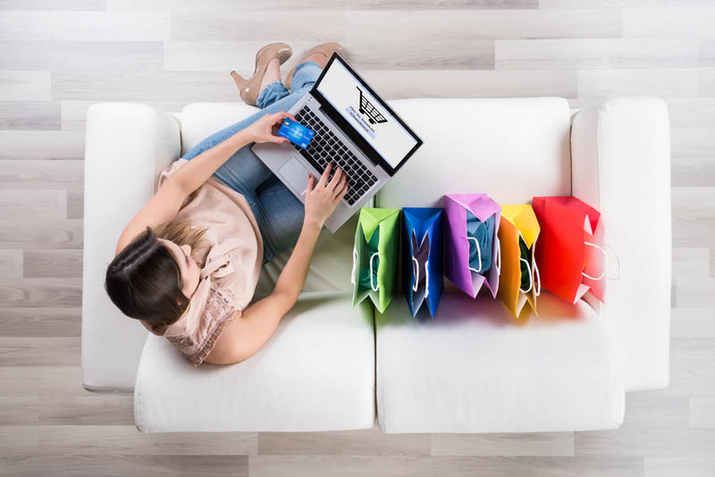 Best eCommerce Web Design Practices