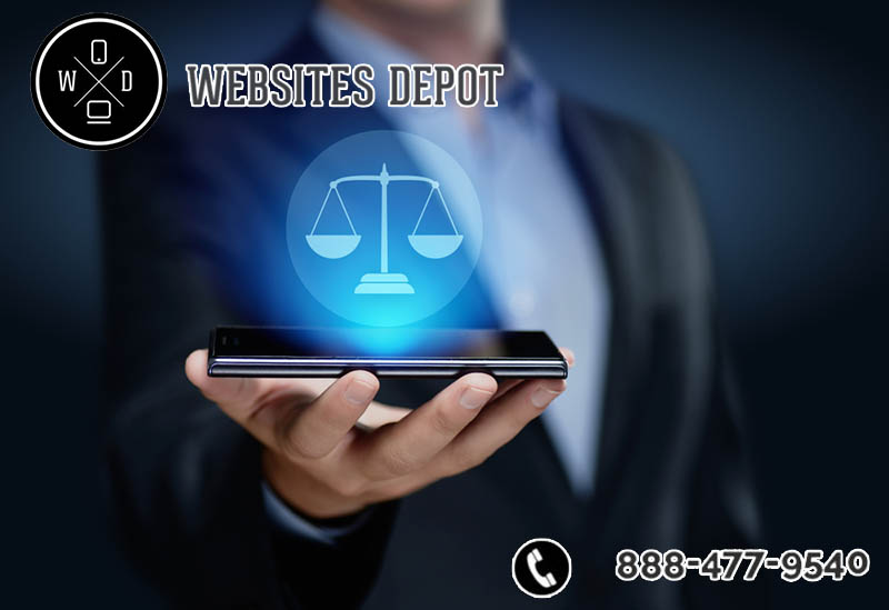 Find Expert Attorney Digital Marketing in Los Angeles