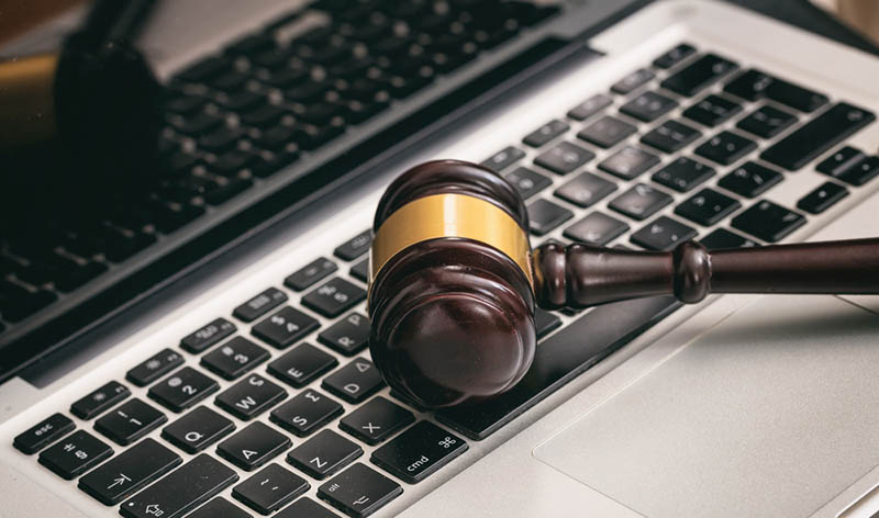 Find Expert Attorney Digital Marketing in Los Angeles