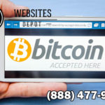 Cryptocurrency Plugins for Wordpress Web Design