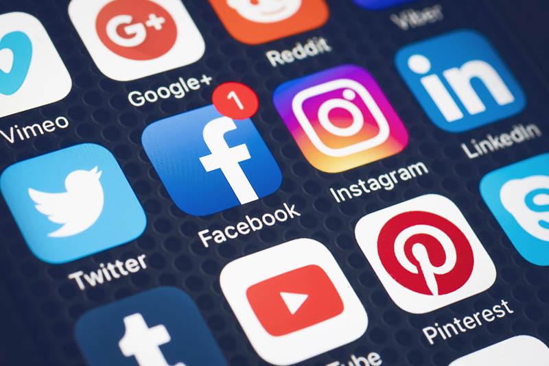 How To Perform Social Media Optimization