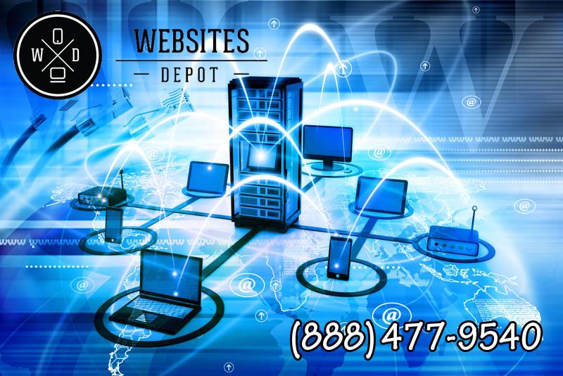 a Good Web Hosting