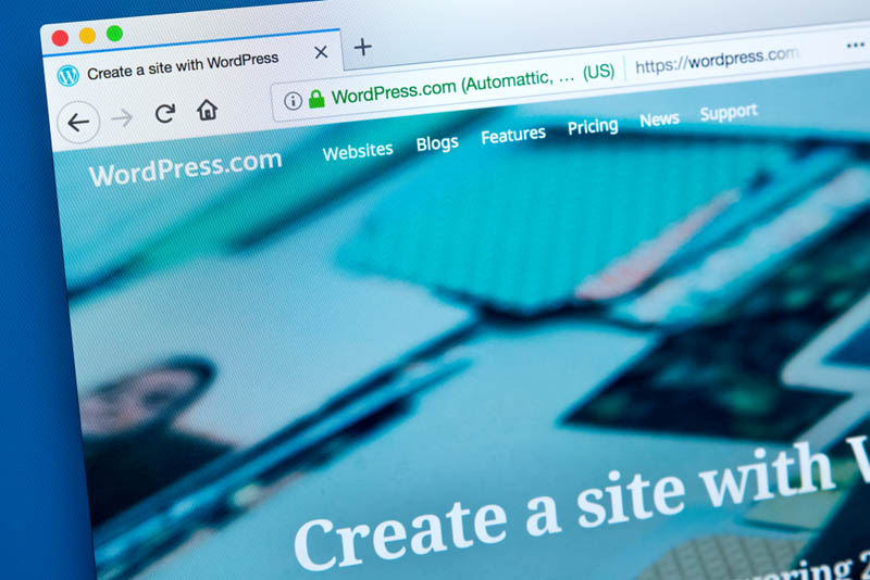 How to Fix WordPress Issues