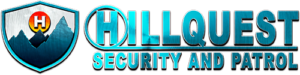 hillquest new logo