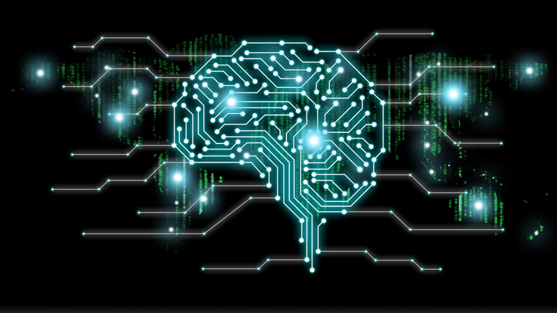 machine learning in seo