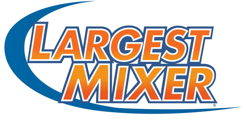 Website Depot Attending Largest Mixer Los Angeles