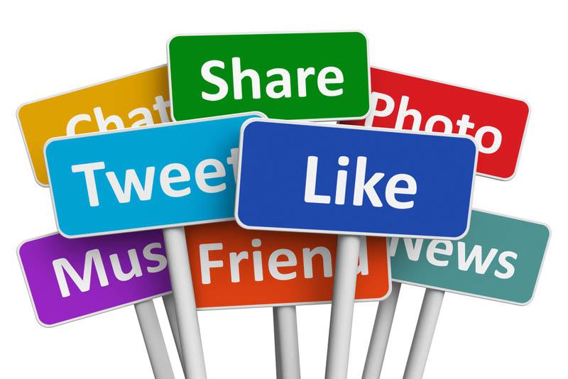 social media marketingstrategy
