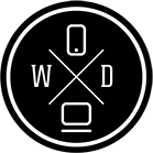 wddevelopers