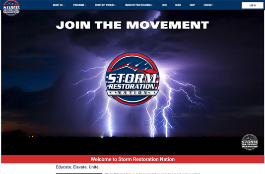 stormrestorationnation
