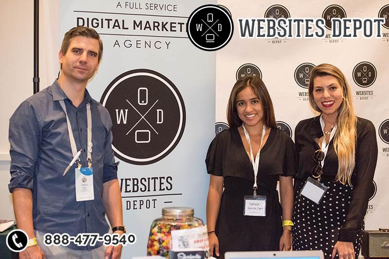 Marketing & Business Meetup Event