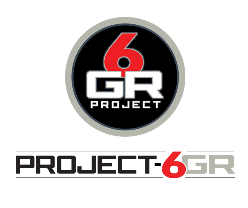 project gr