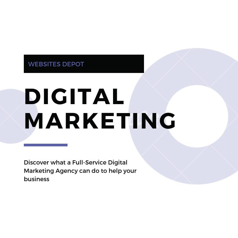 complete digital marketing in los angeles