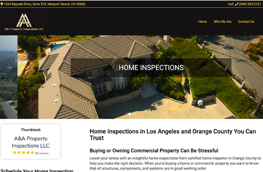 aapropertyinspections