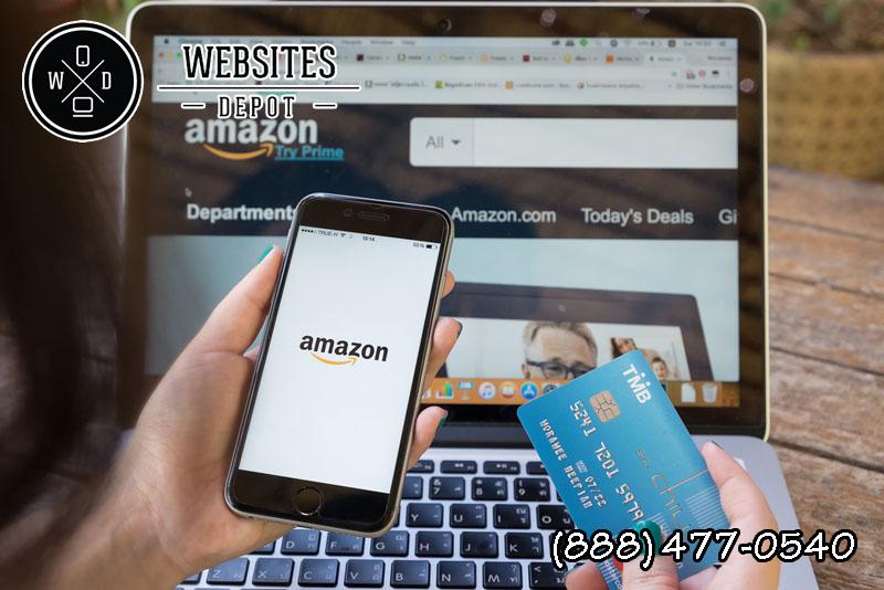Amazon SEO in 2019