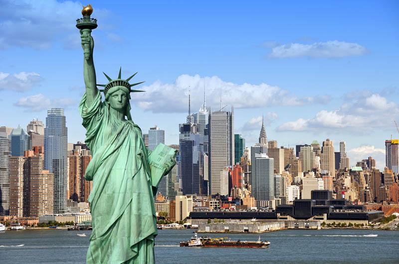 seo in new york