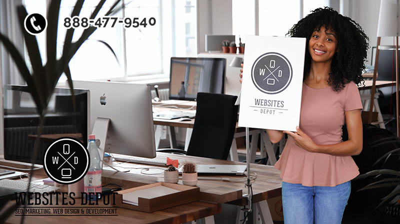 website design in los angeles
