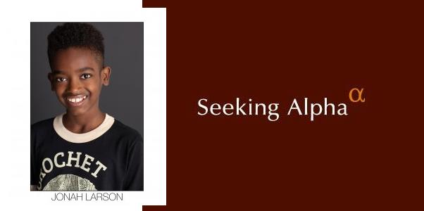 seeking alpha jonah