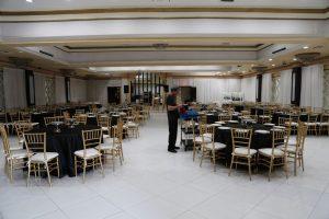 website depot gala