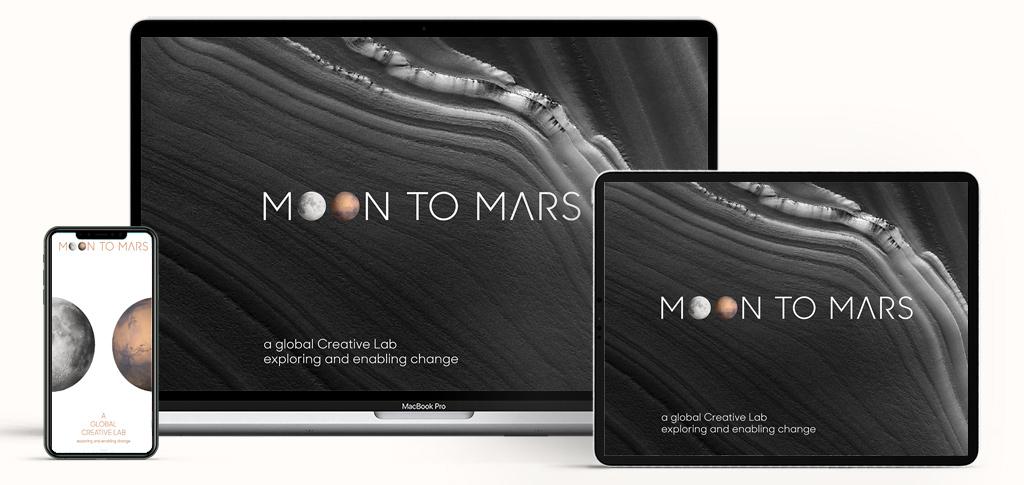 moontomars responsive