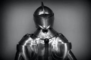 wd knight
