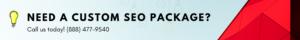 seo package