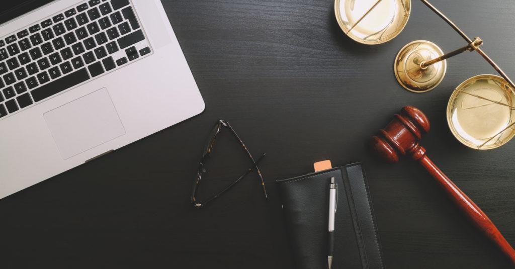 lawyer seo agency