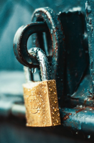 how secure is HTTPS