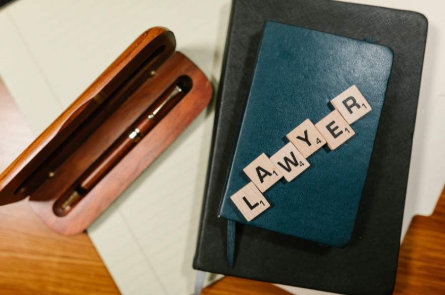 lawyer website SEO